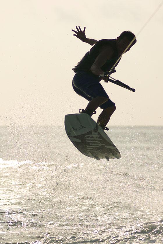 Koh Tao Water Sports