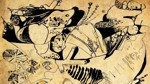 Koh Tao activities - Arts & Entertainment