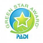 Koh Tao Eco - Green Star Award