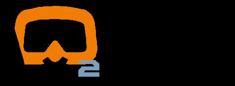 Oxygen Tour Koh Tao - Logo